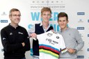 "Cyclist Michal Kwiatkowski: ""Without Bakala Academy, I wouldn't be a world champion"""
