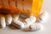 Promising medication counteracts constipation caused by opioid painkillers