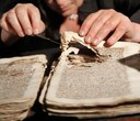 KU Leuven restores and exhibits ancient manuscripts from Timbuktu